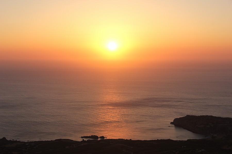 Элафониси, розовые пески, пляж, горы, море, путешествия, фотография, Аксанов Нияз, kukmor, Греция, красота, of IMG_0368
