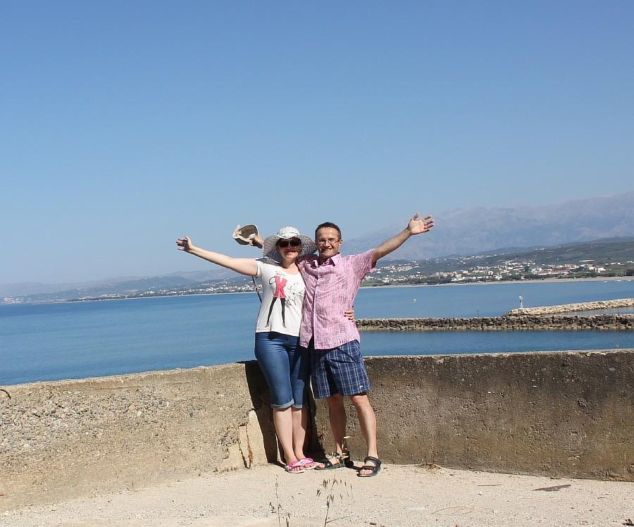 Крит, фотография, Аксанов Нияз, kukmor, путешествия, море, пляж, монастырь, история, красота, of IMG_0001