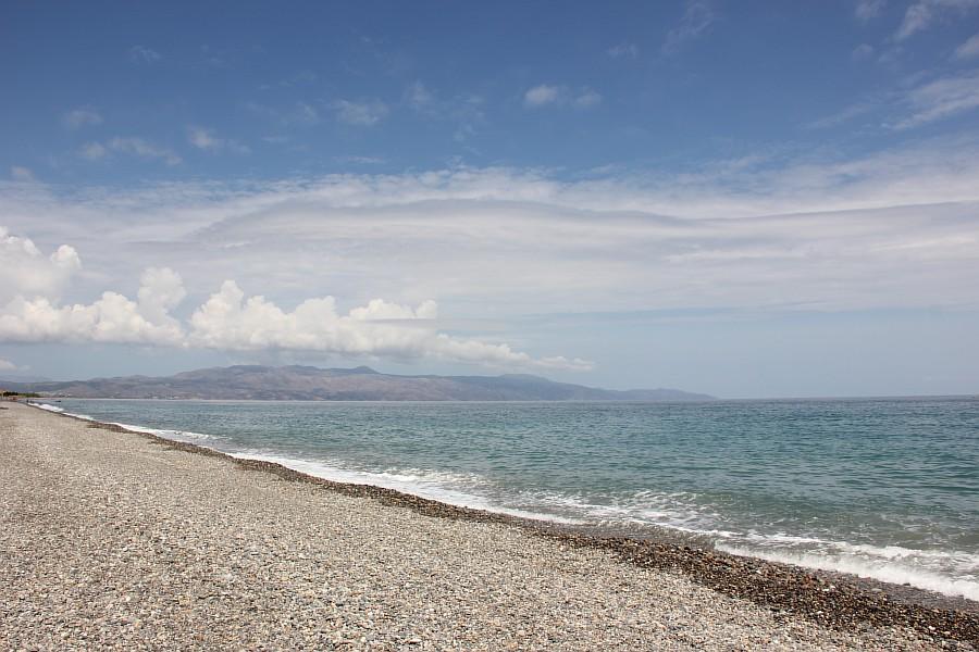 Крит, фотография, Аксанов Нияз, kukmor, путешествия, море, пляж, монастырь, история, красота, of IMG_0066