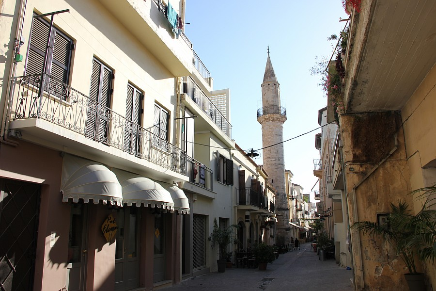 Крит, фотография, Аксанов Нияз, kukmor, путешествия, море, пляж, монастырь, история, красота, of IMG_0481