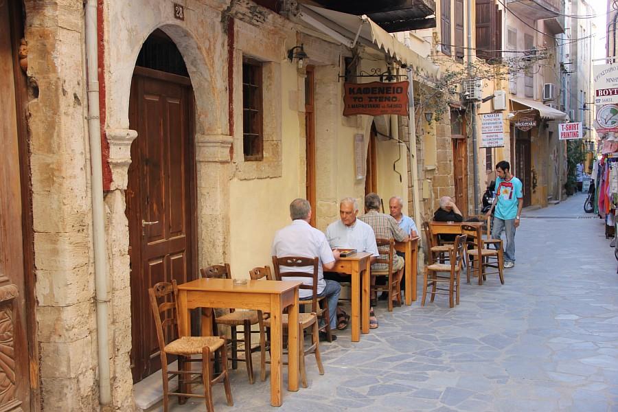 Крит, фотография, Аксанов Нияз, kukmor, путешествия, море, пляж, монастырь, история, красота, of IMG_0518