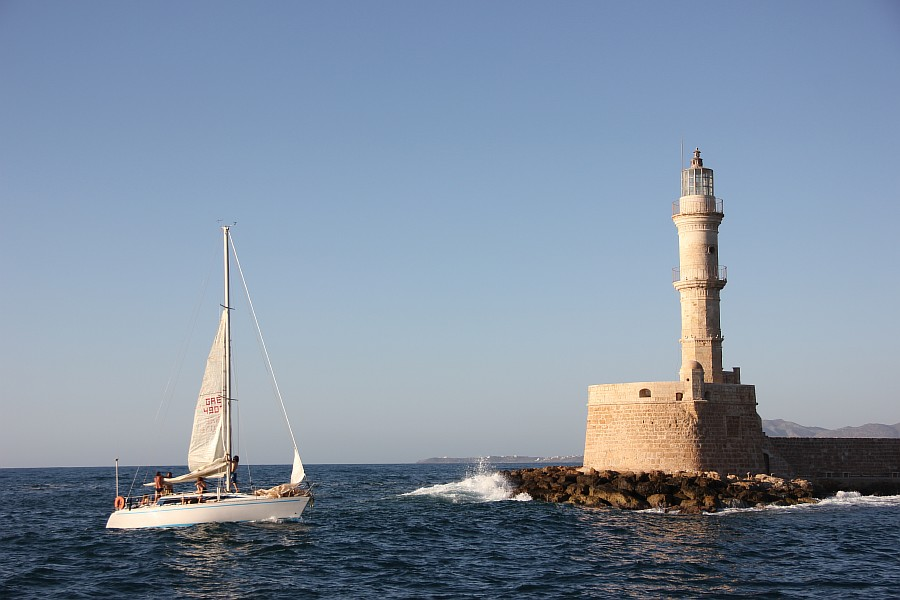 Крит, фотография, Аксанов Нияз, kukmor, путешествия, море, пляж, монастырь, история, красота, of IMG_0562