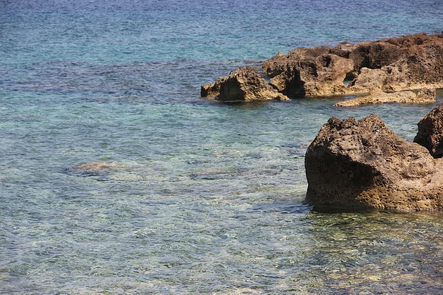 Крит, фотография, Аксанов Нияз, kukmor, путешествия, море, пляж, монастырь, история, красота, of IMG_6766