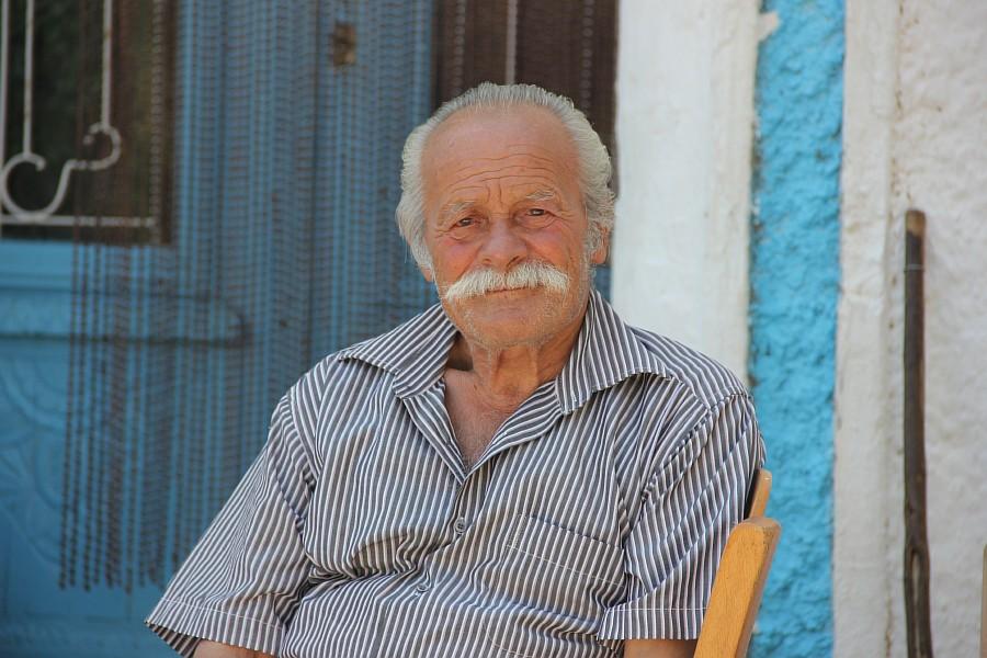 Крит, фотография, Аксанов Нияз, kukmor, путешествия, море, пляж, монастырь, история, красота, of IMG_7263