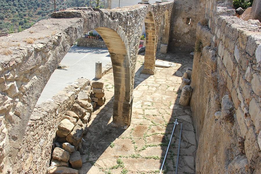 Крит, фотография, Аксанов Нияз, kukmor, путешествия, море, пляж, монастырь, история, красота, of IMG_7312