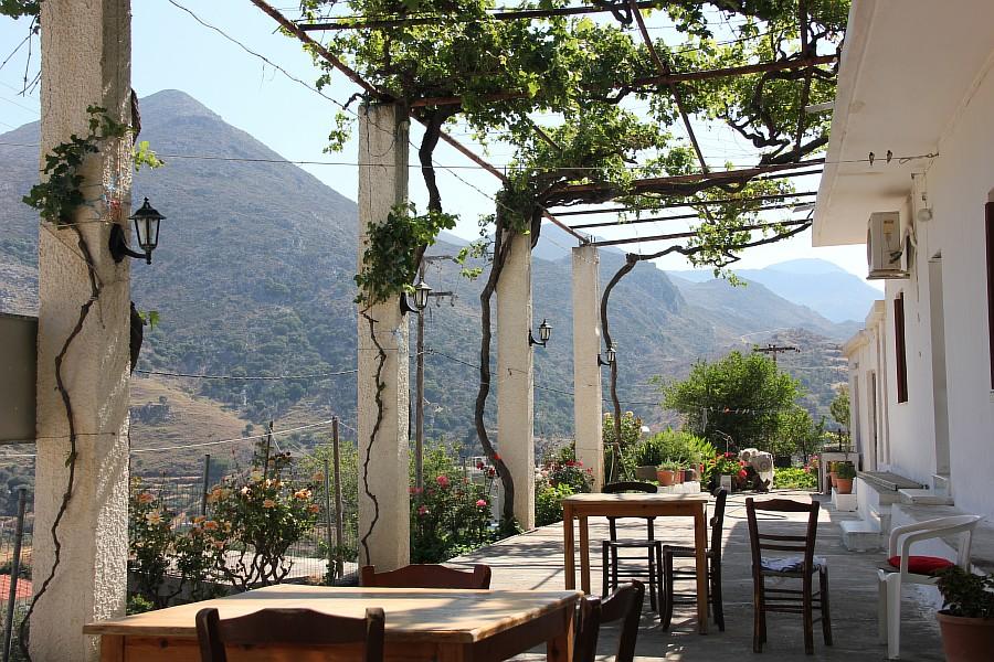 Крит, фотография, Аксанов Нияз, kukmor, путешествия, море, пляж, монастырь, история, красота, of IMG_7351