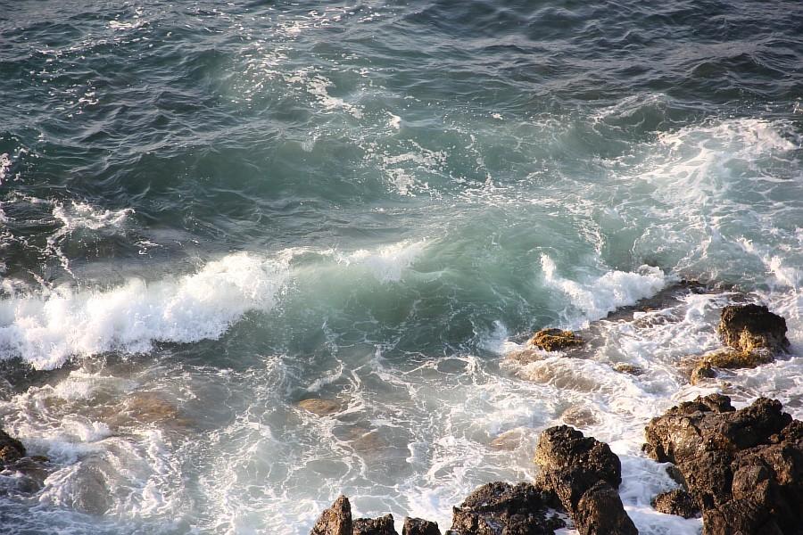 Крит, фотография, Аксанов Нияз, kukmor, путешествия, море, пляж, монастырь, история, красота, of IMG_8153