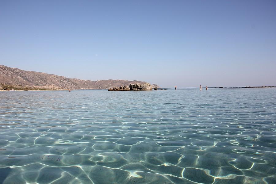 Крит, фотография, Аксанов Нияз, kukmor, путешествия, море, пляж, монастырь, история, красота, of IMG_9970