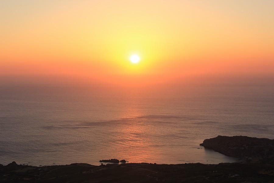 Крит, фотография, Аксанов Нияз, kukmor, путешествия, море, пляж, монастырь, история, красота, of IMG_9999