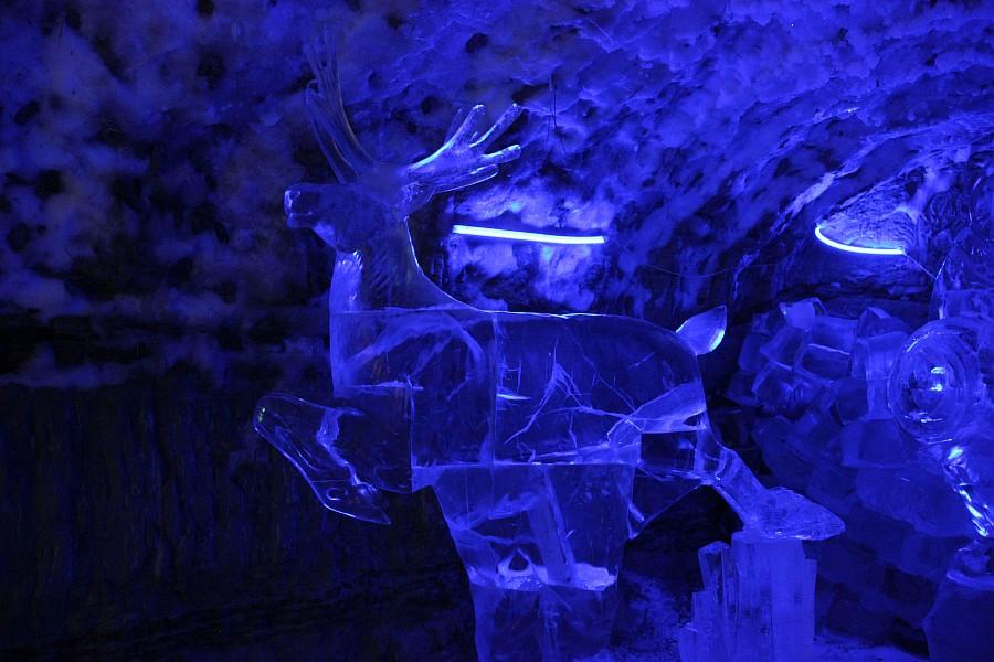Вечная мерзлота, Якутск, Ысыах, мамонт, фотография, Аксанов Нияз, путешествия, kukmor, russia, Саха, Якутия, of IMG_1209