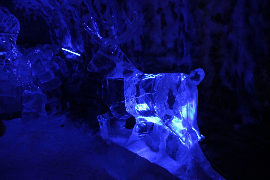 Вечная мерзлота, Якутск, Ысыах, мамонт, фотография, Аксанов Нияз, путешествия, kukmor, russia, Саха, Якутия, of IMG_1210
