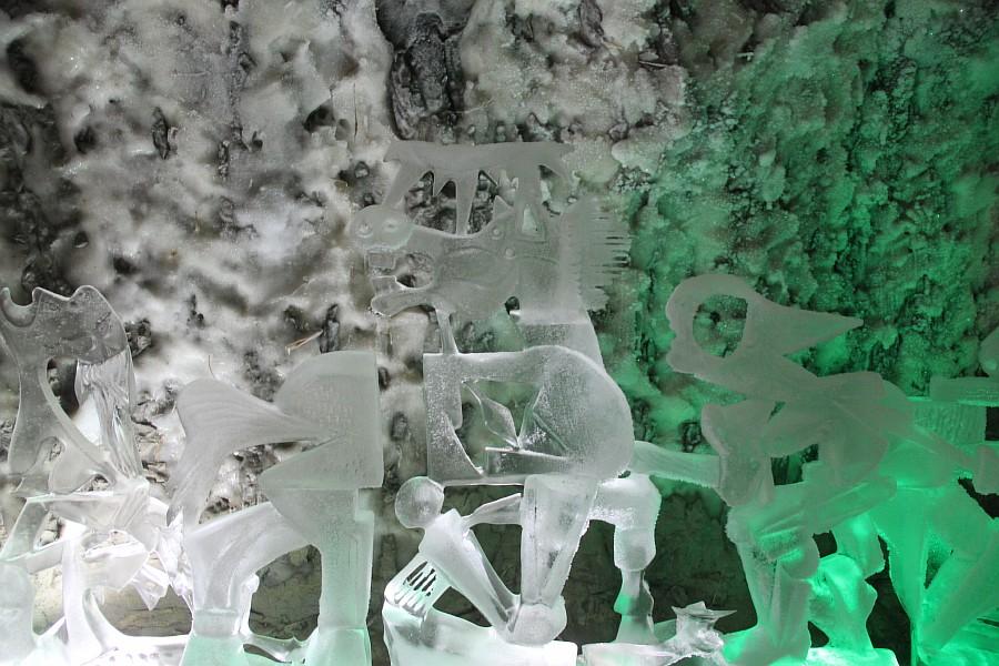 Вечная мерзлота, Якутск, Ысыах, мамонт, фотография, Аксанов Нияз, путешествия, kukmor, russia, Саха, Якутия, of IMG_1229