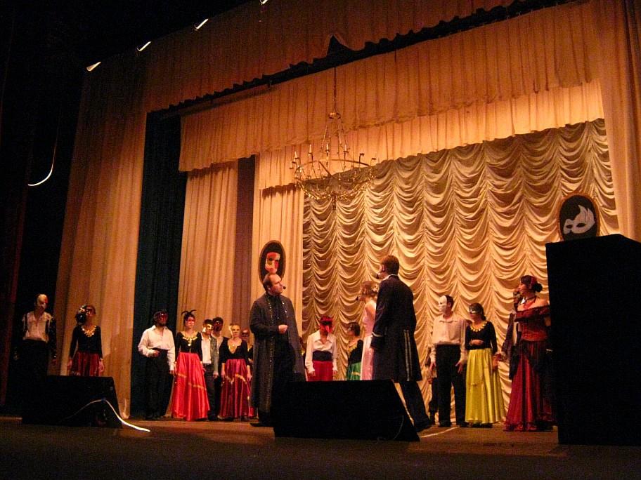 Resize of Зиланткон2011 144