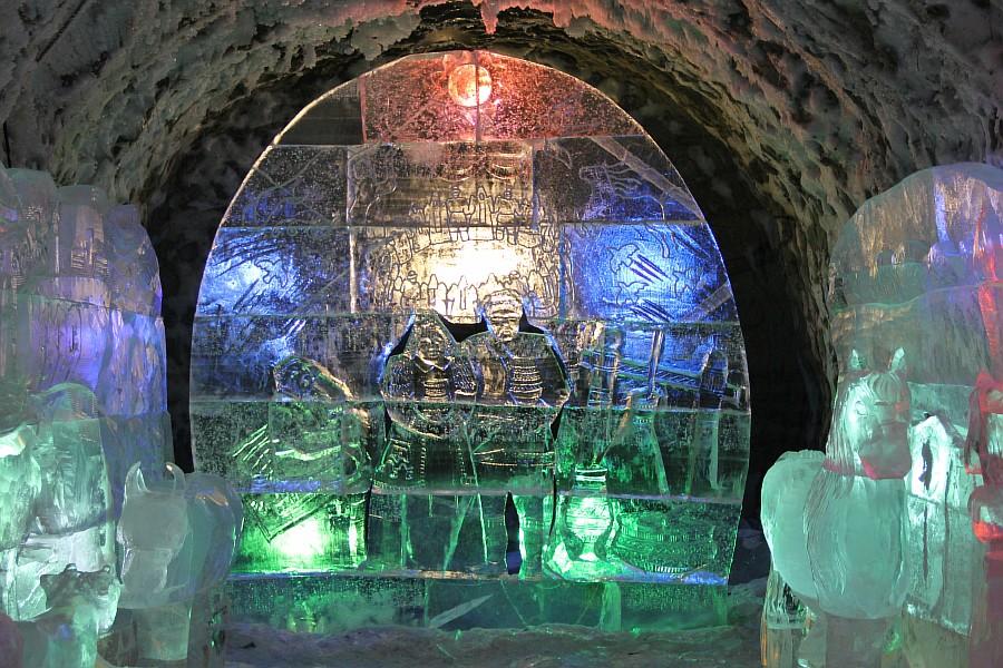 Вечная мерзлота, Якутск, Ысыах, мамонт, фотография, Аксанов Нияз, путешествия, kukmor, russia, Саха, Якутия, of IMG_1251