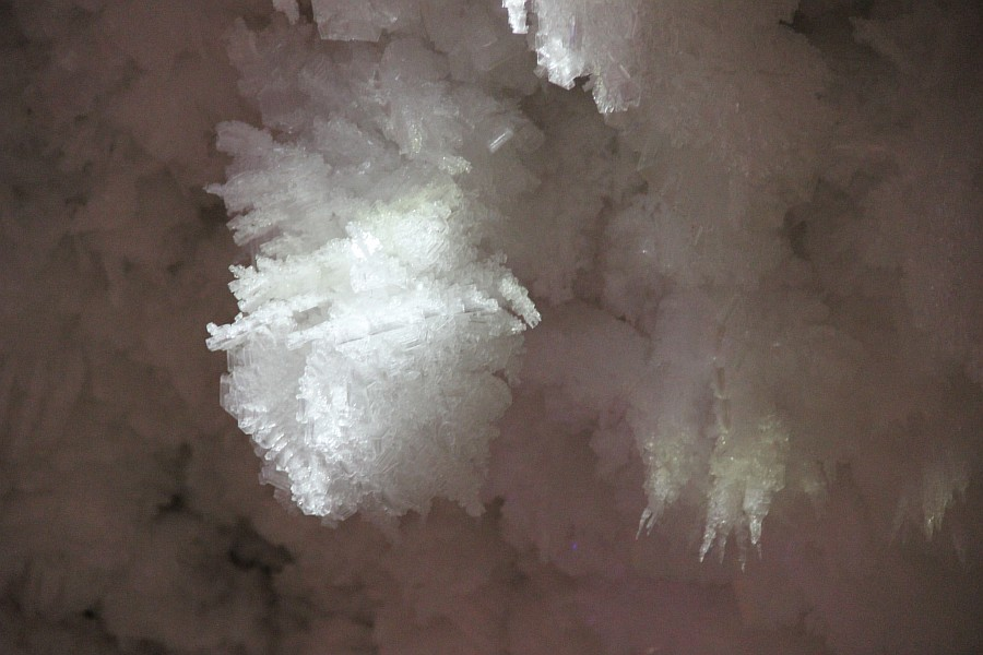 Вечная мерзлота, Якутск, Ысыах, мамонт, фотография, Аксанов Нияз, путешествия, kukmor, russia, Саха, Якутия, of IMG_1260