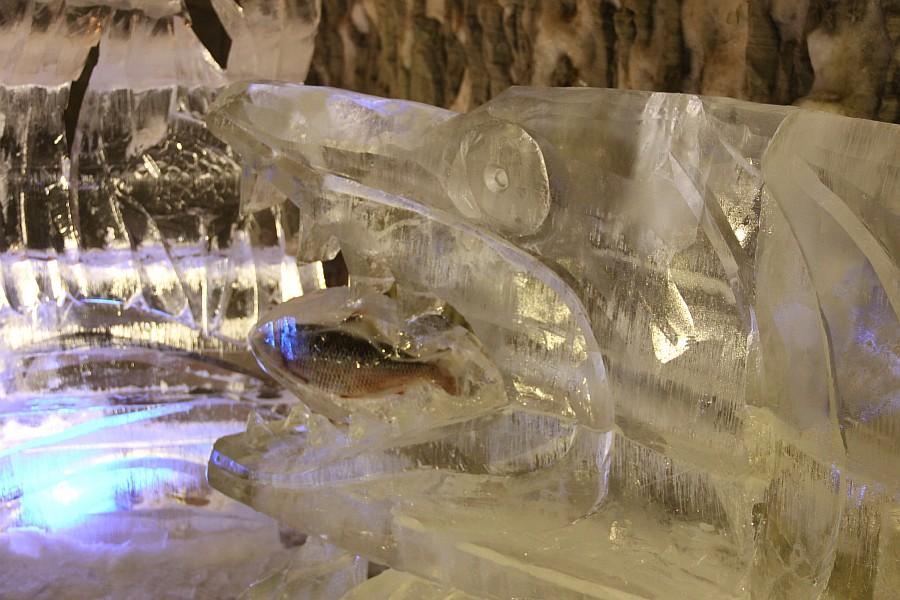 Вечная мерзлота, Якутск, Ысыах, мамонт, фотография, Аксанов Нияз, путешествия, kukmor, russia, Саха, Якутия, of IMG_1269