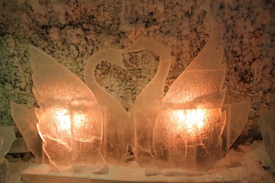 Вечная мерзлота, Якутск, Ысыах, мамонт, фотография, Аксанов Нияз, путешествия, kukmor, russia, Саха, Якутия, of IMG_1273