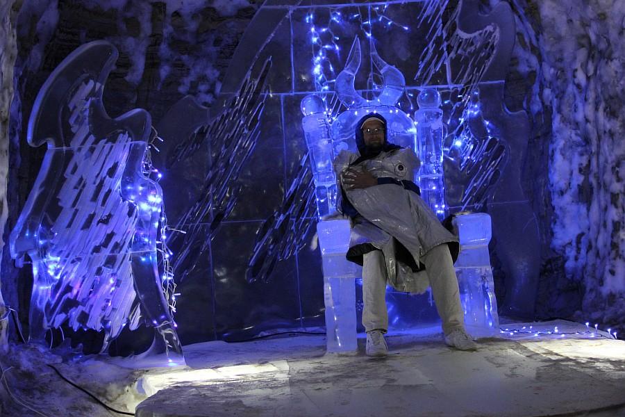Вечная мерзлота, Якутск, Ысыах, мамонт, фотография, Аксанов Нияз, путешествия, kukmor, russia, Саха, Якутия, of IMG_1289