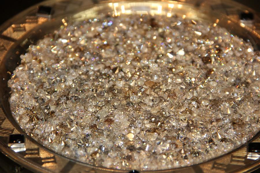 Золото, платина, алмазы, Якутск, фотография, Аксанов Нияз, kukmor, путешествия, красота, of IMG_0148