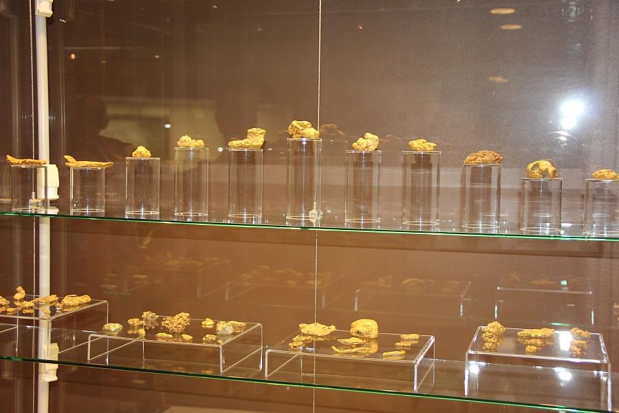 Золото, платина, алмазы, Якутск, фотография, Аксанов Нияз, kukmor, путешествия, красота, of IMG_1066