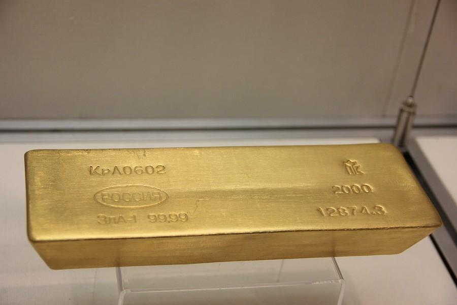 Золото, платина, алмазы, Якутск, фотография, Аксанов Нияз, kukmor, путешествия, красота, of IMG_1081