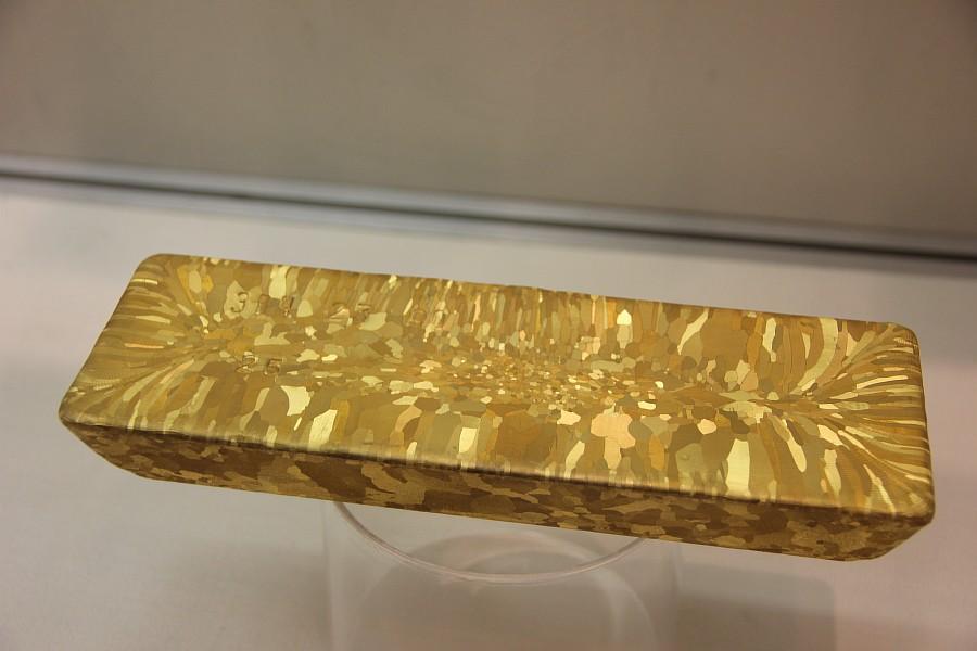 Золото, платина, алмазы, Якутск, фотография, Аксанов Нияз, kukmor, путешествия, красота, of IMG_1083