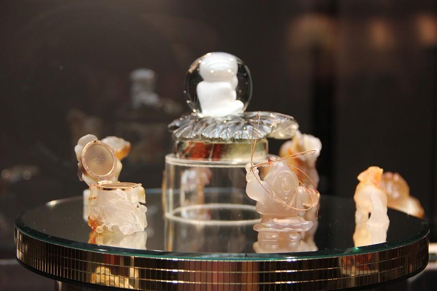 Золото, платина, алмазы, Якутск, фотография, Аксанов Нияз, kukmor, путешествия, красота, of IMG_1094