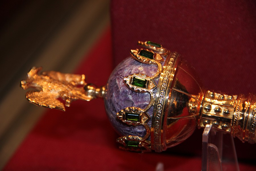 Золото, платина, алмазы, Якутск, фотография, Аксанов Нияз, kukmor, путешествия, красота, of IMG_1118