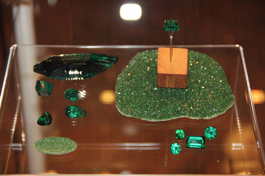 Золото, платина, алмазы, Якутск, фотография, Аксанов Нияз, kukmor, путешествия, красота, of IMG_1147