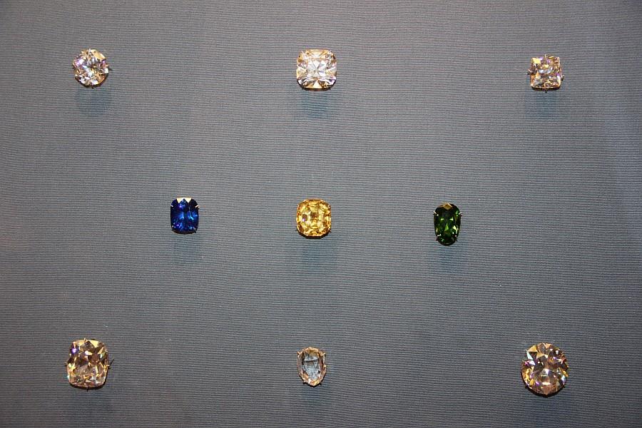 Золото, платина, алмазы, Якутск, фотография, Аксанов Нияз, kukmor, путешествия, красота, of IMG_1160