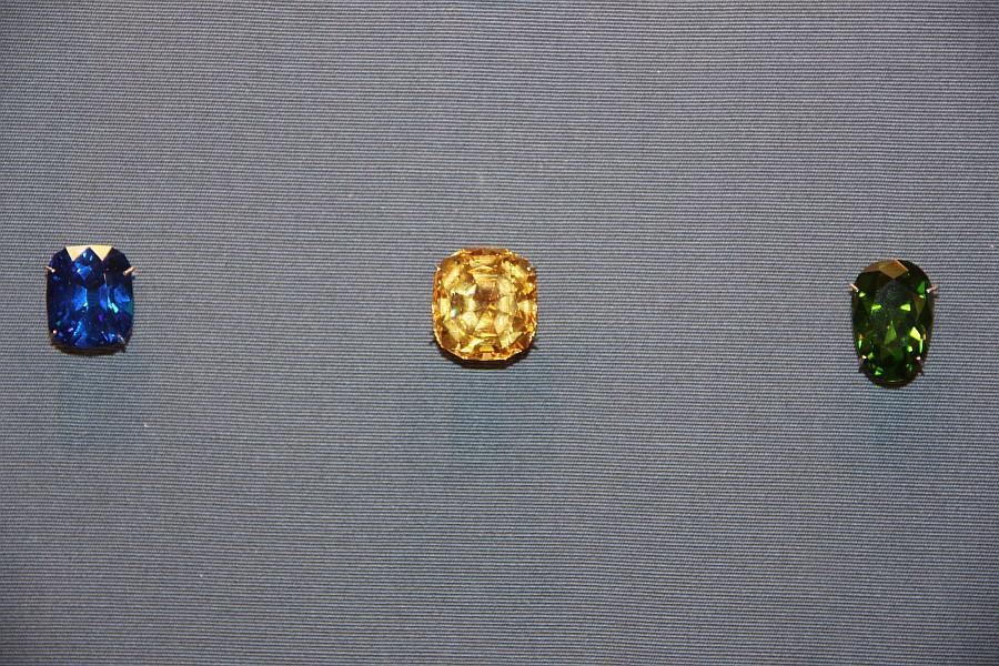 Золото, платина, алмазы, Якутск, фотография, Аксанов Нияз, kukmor, путешествия, красота, of IMG_1161