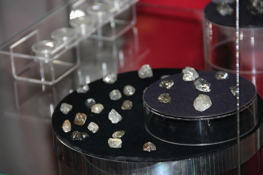 Золото, платина, алмазы, Якутск, фотография, Аксанов Нияз, kukmor, путешествия, красота, of IMG_1162
