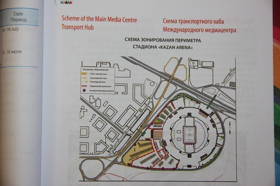 Казань, Универсиада2013, kazan2013, Аксанов Нияз, kukmor, блогеры, транспортный гид для представителей медия, транспорт, of IMG_3556