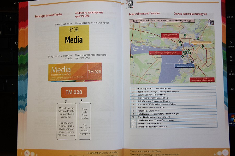Казань, Универсиада2013, kazan2013, Аксанов Нияз, kukmor, блогеры, транспортный гид для представителей медия, транспорт, of IMG_3559