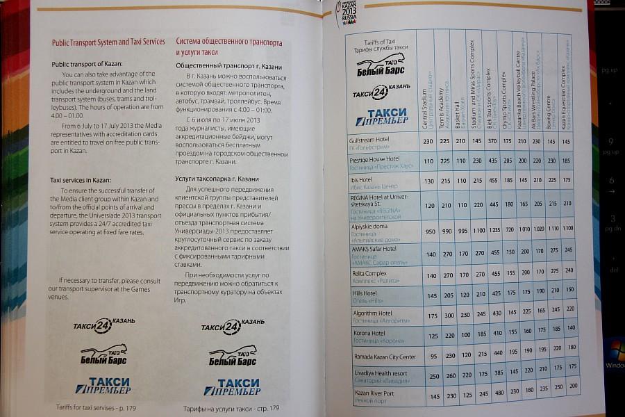 Казань, Универсиада2013, kazan2013, Аксанов Нияз, kukmor, блогеры, транспортный гид для представителей медия, транспорт, of IMG_3577