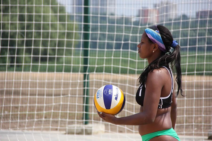 Казань, Универсиада2013, kazan2013, спорт, пляжный волейбол, Аксанов Нияз, фотография, russia, of IMG_6613