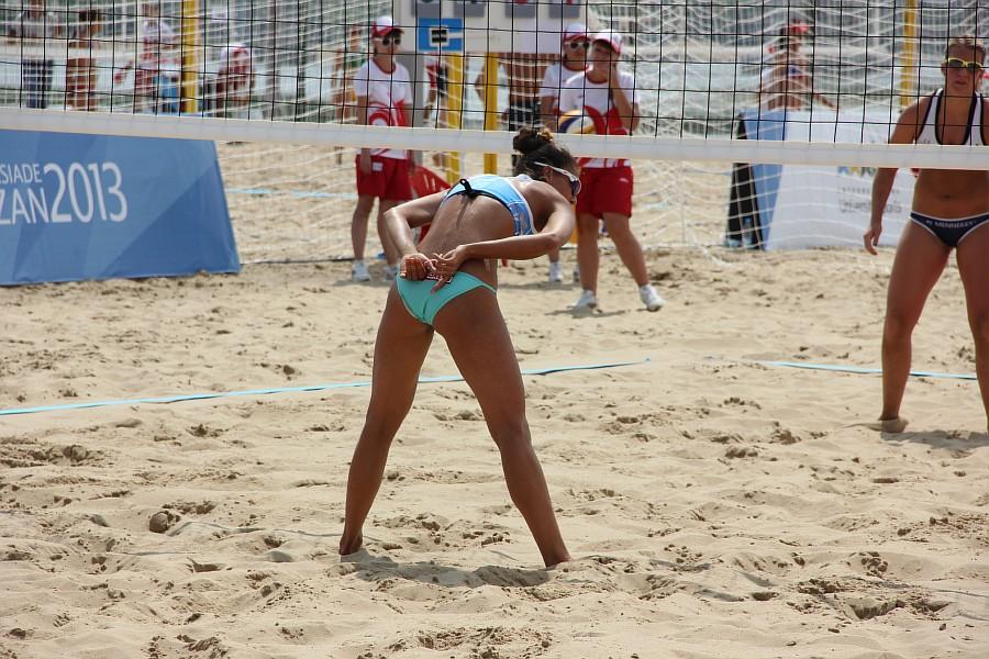 Казань, Универсиада2013, kazan2013, спорт, пляжный волейбол, Аксанов Нияз, фотография, russia, of IMG_6687