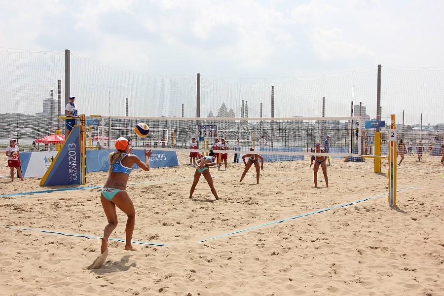 Казань, Универсиада2013, kazan2013, спорт, пляжный волейбол, Аксанов Нияз, фотография, russia, of IMG_6690