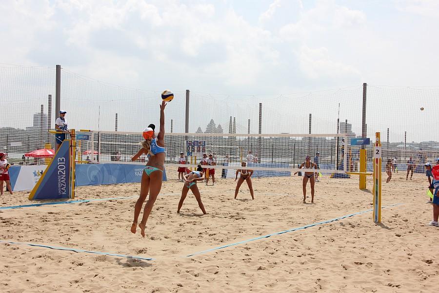 Казань, Универсиада2013, kazan2013, спорт, пляжный волейбол, Аксанов Нияз, фотография, russia, of IMG_6693