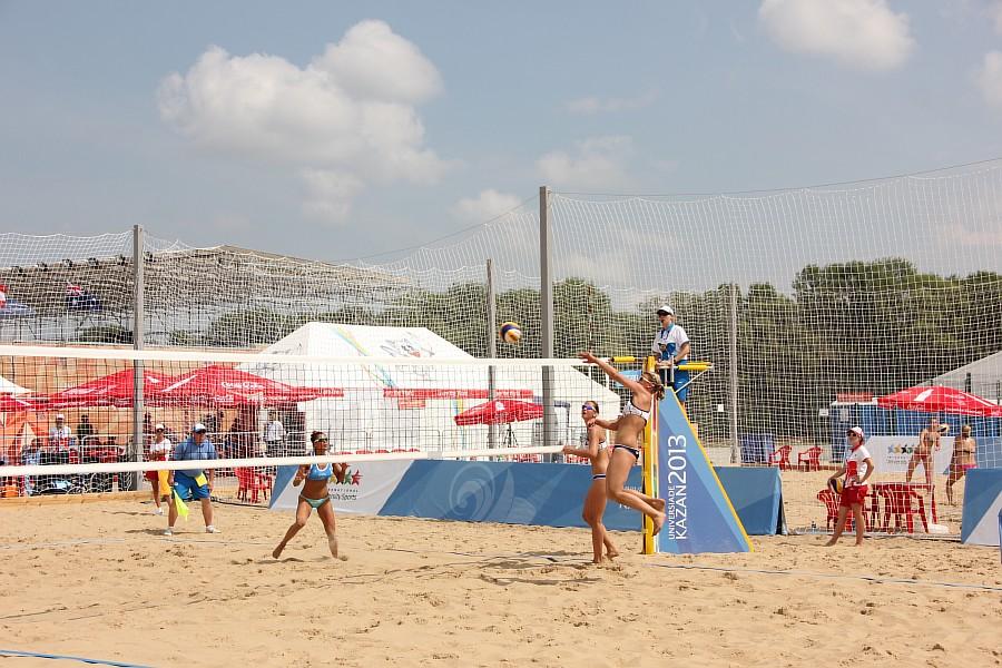 Казань, Универсиада2013, kazan2013, спорт, пляжный волейбол, Аксанов Нияз, фотография, russia, of IMG_6706