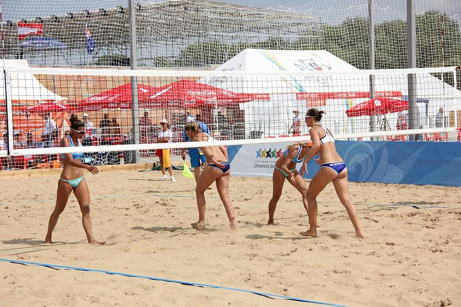 Казань, Универсиада2013, kazan2013, спорт, пляжный волейбол, Аксанов Нияз, фотография, russia, of IMG_6709