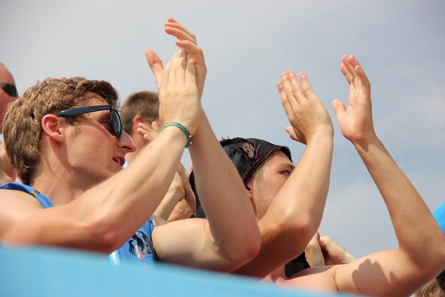 Казань, Универсиада2013, kazan2013, спорт, пляжный волейбол, Аксанов Нияз, фотография, russia, of IMG_6713