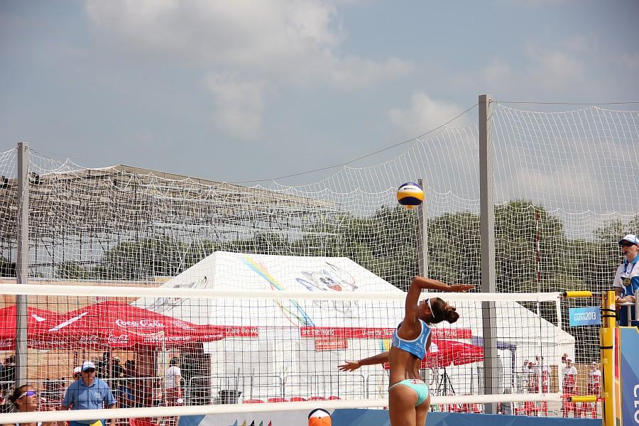 Казань, Универсиада2013, kazan2013, спорт, пляжный волейбол, Аксанов Нияз, фотография, russia, of IMG_6717