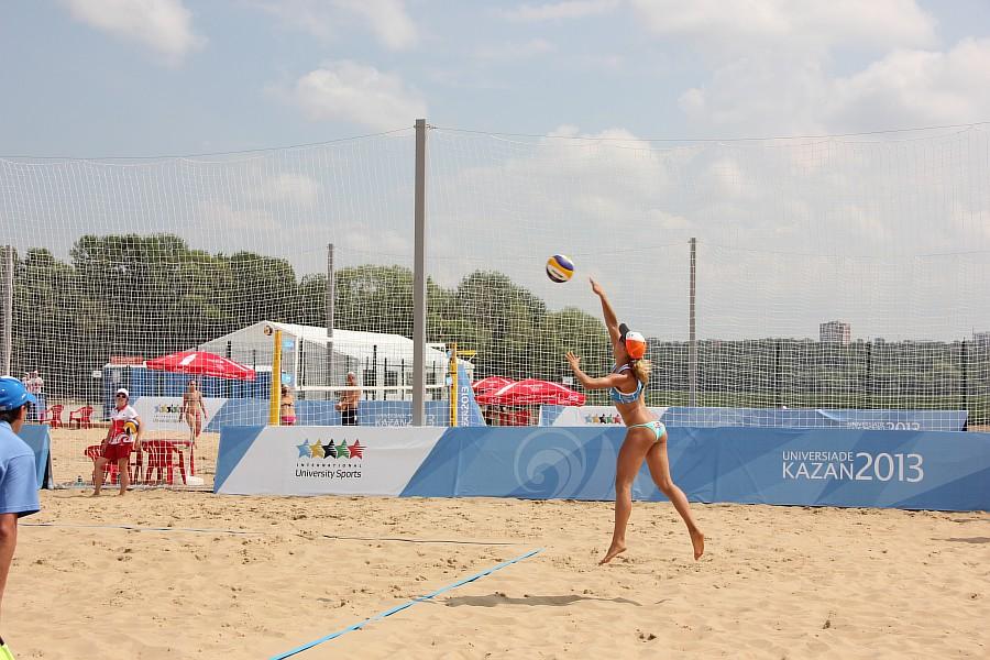 Казань, Универсиада2013, kazan2013, спорт, пляжный волейбол, Аксанов Нияз, фотография, russia, of IMG_6726