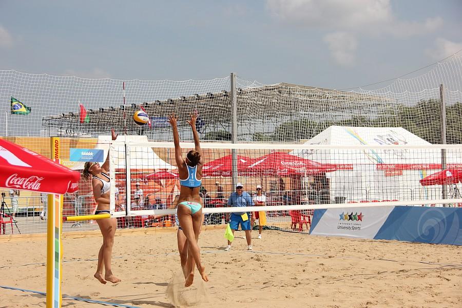 Казань, Универсиада2013, kazan2013, спорт, пляжный волейбол, Аксанов Нияз, фотография, russia, of IMG_6730