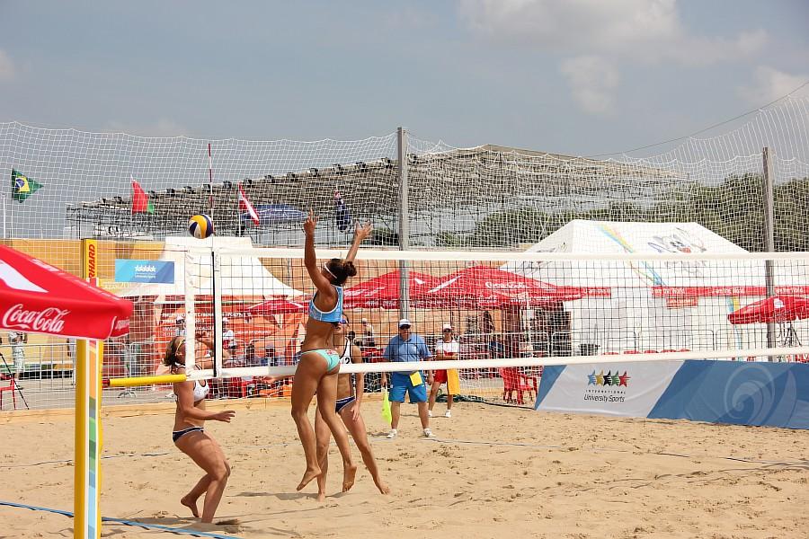 Казань, Универсиада2013, kazan2013, спорт, пляжный волейбол, Аксанов Нияз, фотография, russia, of IMG_6731
