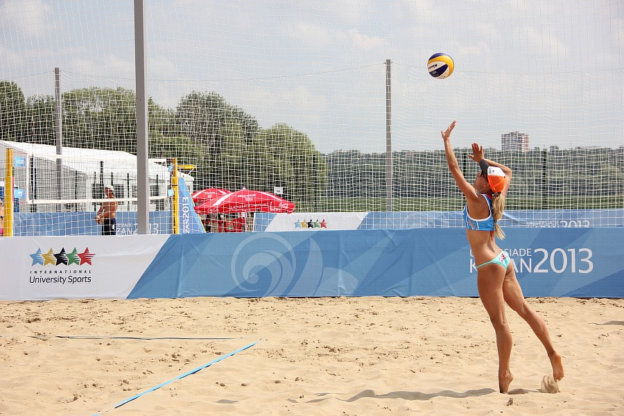Казань, Универсиада2013, kazan2013, спорт, пляжный волейбол, Аксанов Нияз, фотография, russia, of IMG_6734