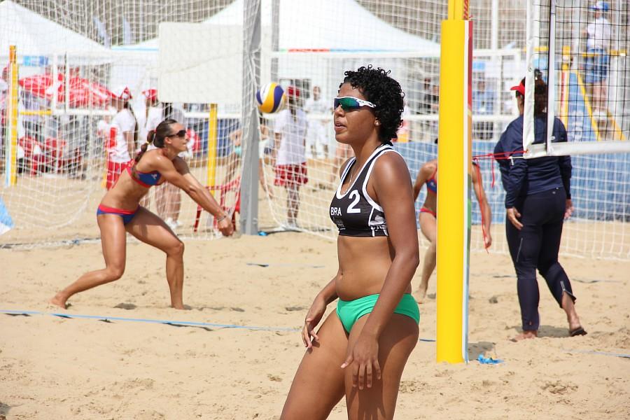 Казань, Универсиада2013, kazan2013, спорт, пляжный волейбол, Аксанов Нияз, фотография, russia, of IMG_6735
