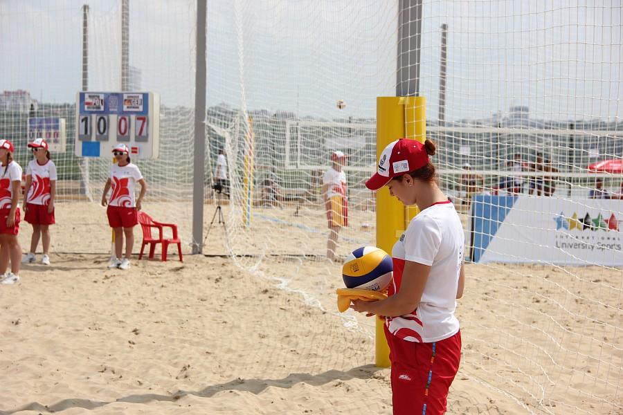 Казань, Универсиада2013, kazan2013, спорт, пляжный волейбол, Аксанов Нияз, фотография, russia, of IMG_6741