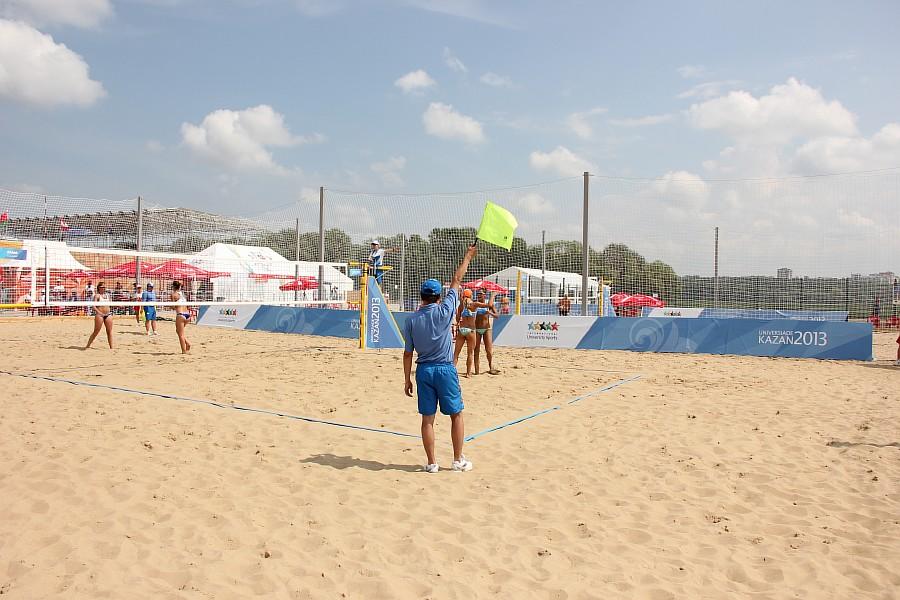 Казань, Универсиада2013, kazan2013, спорт, пляжный волейбол, Аксанов Нияз, фотография, russia, of IMG_6745